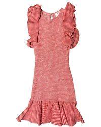Cameo - Best Love Mini Dress - Lyst