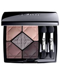 Dior - 5 Couleurs High Fidelity Colours Eyeshadow 757 - Lyst