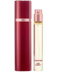 Tom Ford Lost Cherry 10 Ml Atomizer - Red