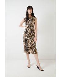 Rachel Comey - Medina Dress - Lyst
