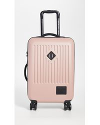 Herschel Supply Co. Trade Small 40l Suitcase - Multicolour