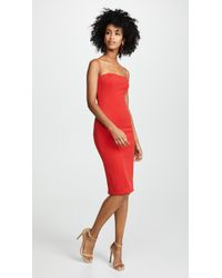 Misha Collection - Sophie Dress - Lyst