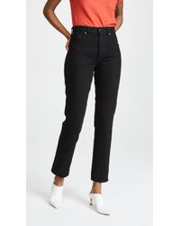 Goldsign - The Benefit Jeans - Lyst