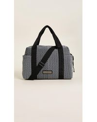 adidas By Stella McCartney - Shipshape Athletic Bag - Lyst