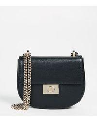 Kate Spade - Greenwood Place Mini Rita Cross Body Bag - Lyst
