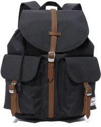 Herschel Supply Co. - Dawson X-small Backpack - Lyst