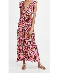 Maaji Amuser Fortunata Dress - Pink