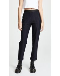 Bailey 44 - Prerequisite Trousers - Lyst