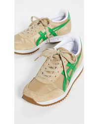 Onitsuka Tiger - New York Sneakers - Lyst