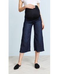 James Jeans | Carlotta Maternity Jeans | Lyst