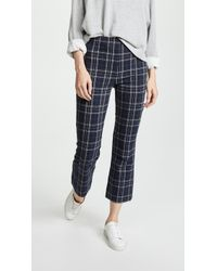 Bailey 44 - Campus Trousers - Lyst