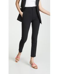 Edition10 - Skinny Trousers - Lyst