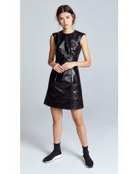 Beaufille - Galli Mini Dress - Lyst