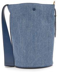 10 Crosby Derek Lam - Grove Bucket Bag - Lyst