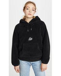 I.AM.GIA Pixie 2.0 Sweatshirt - Black