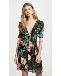 b8401b3bd93ba Women's FARM Rio Dresses Online Sale - Lyst