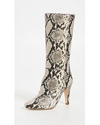 Brother Vellies - Palms Boots - Lyst