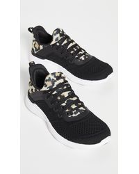 APL Shoes - Techloom Tracer Sneakers - Lyst