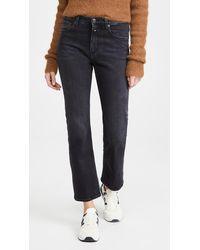 Closed Baylin Jeans - Grey