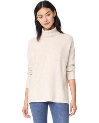 Soft Joie | Treston Sweater | Lyst