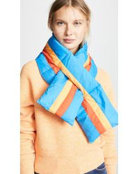 Kule - The Seever Scarf - Lyst