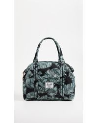 Herschel Supply Co. - Strand Duffel Bag - Lyst