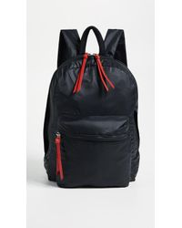 Elizabeth and James - Bonita Backpack - Lyst