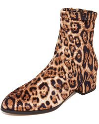 Matiko - Jeanne Ankle Boots - Lyst