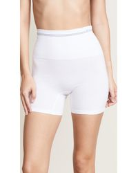Yummie - Shaping Shorts - Lyst