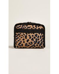 LeSportsac Taylor North / South Cosmetic Bag - Multicolour