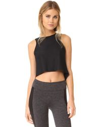 Koral Activewear - Muscle Tank - Lyst