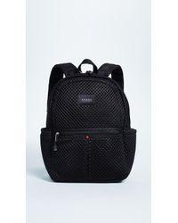 fd9724bc7c Dickies X Uo Brown Mini Backpack in Brown - Lyst