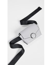 Botkier - Nolita Belt Bag - Lyst