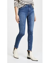 M.i.h Jeans - Bridge Jeans - Lyst