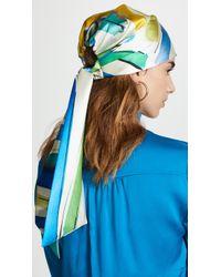 Eugenia Kim - Gigi Head Wrap - Lyst