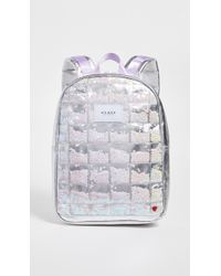 State - Mini Kane Confetti Backpack - Lyst