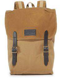 Filson Ranger Backpack - Multicolour