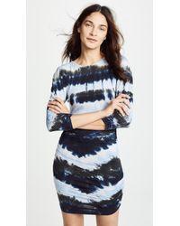Young Fabulous & Broke - Acadia Dress - Lyst