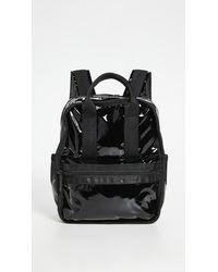 LeSportsac Gabrielle Micro Backpack - Black