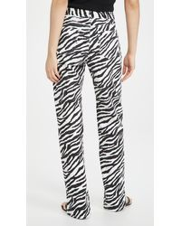Lioness Alabama Jeans - Multicolour