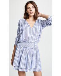 Rails - Jasmine Shirt Dress - Lyst