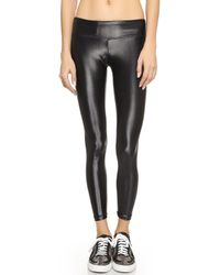 Koral Activewear - Frame Leggings - Lyst