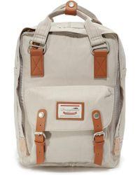 Doughnut - Macaroon Backpack - Lyst