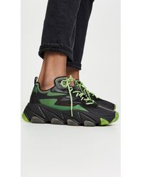 Ash - Eclipse Sneakers - Lyst