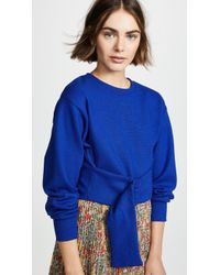 C/meo Collective - The Moments Jumper - Lyst