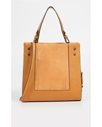 Botkier - Park Slope Tote - Lyst