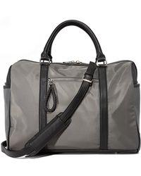 Deux Lux - Weekender Bag - Lyst
