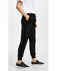 Feel The Piece - Harley Joggers - Lyst