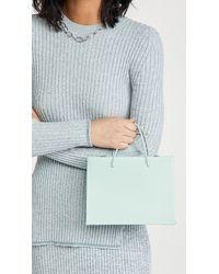 MEDEA Hanna Prima Bag - Multicolour
