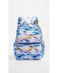 State - Kane Clouds Backpack - Lyst